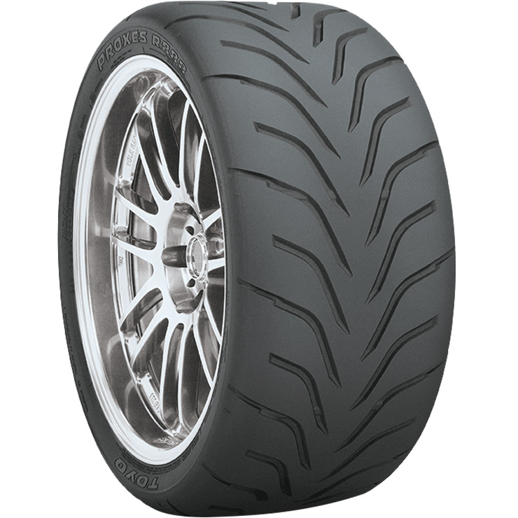 Cooper tires as well Index further Becuo further Circle Track Quick Change Dealers likewise 9. on hoosier racing tire logo