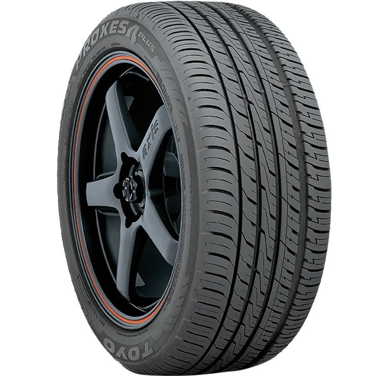 high performance all season tires proxes 4 plus toyo tires. Black Bedroom Furniture Sets. Home Design Ideas