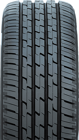 Standard Touring Vs Performance Touring Tires